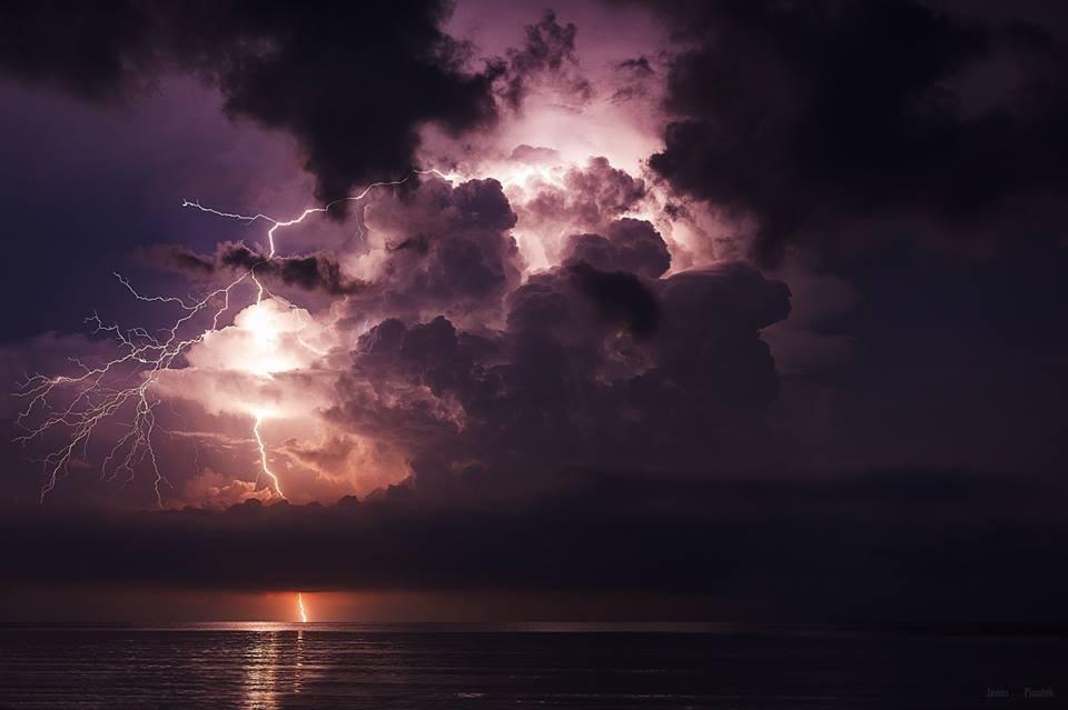 10052017_Catatumbo_lightning_JonasPiontek_7