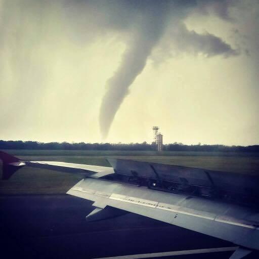 10072017_Vienna_tornado_1