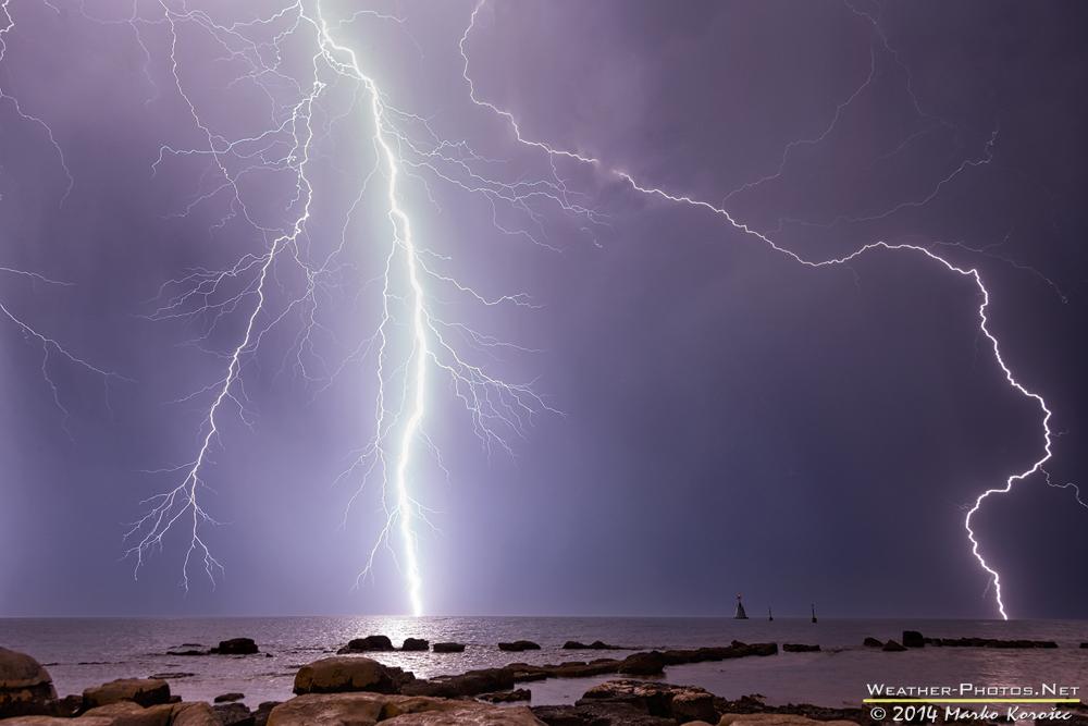 11052017_lightning_Korošec_Istra_3