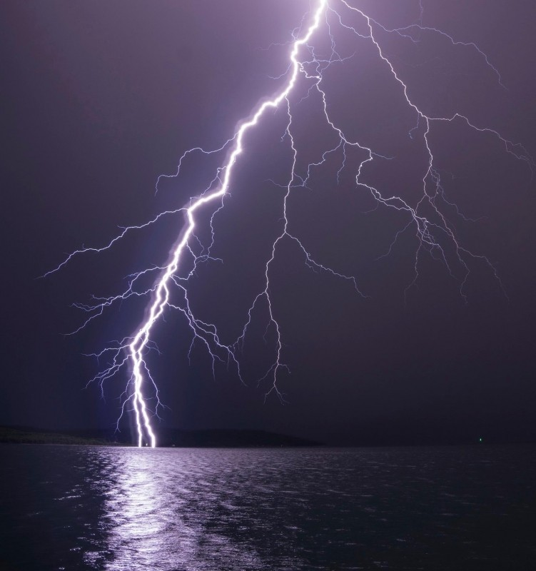 11052017_lightning_Lipovec_ŠibenikCroatia