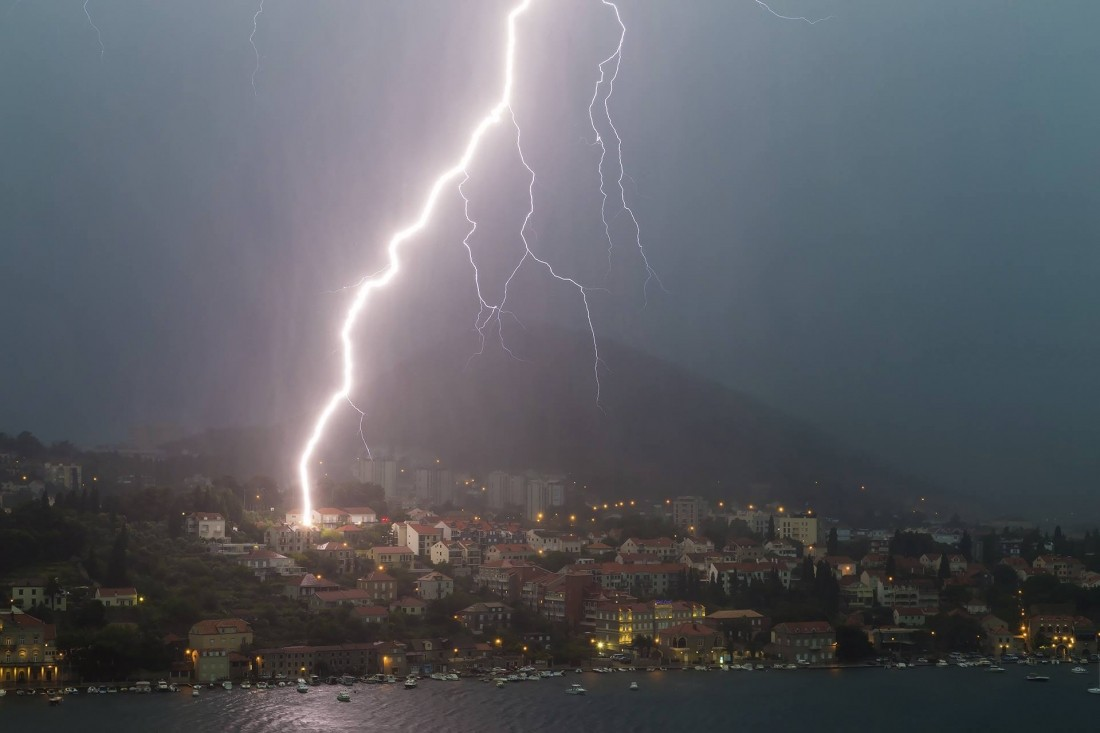 11052017_lightning_Pavlinović_Dubrovnik_2