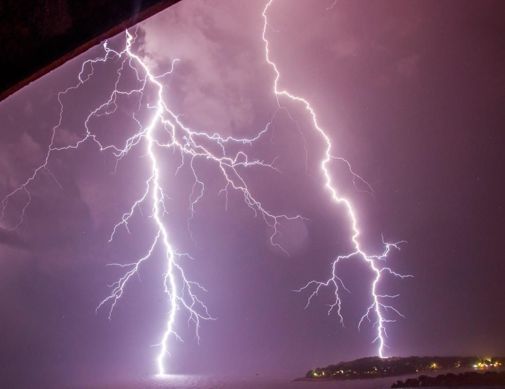 11052017_lightning_Smoljo_Istra
