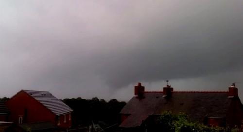 14102013_wrexham_tornado