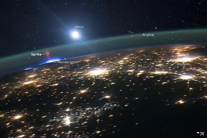 15062017_NASA_ISS_Sprite_1