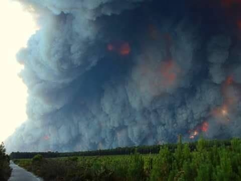 16102017_fires_Iberia_VieiradeLeiriaPortugal_1