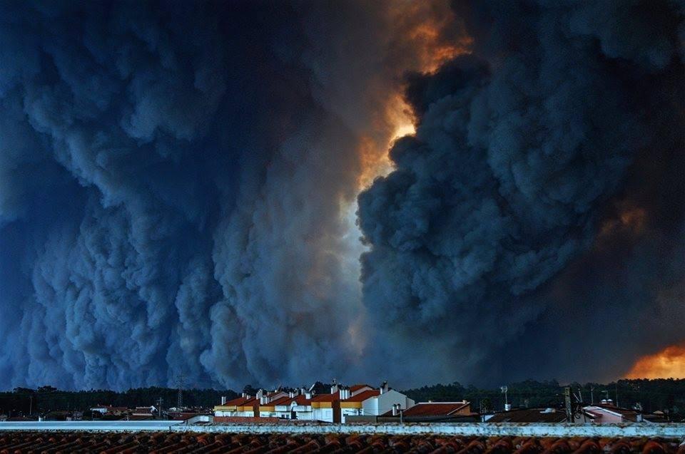 16102017_fires_Iberia_VieiradeLeiriaPortugal_JoaoMourinho