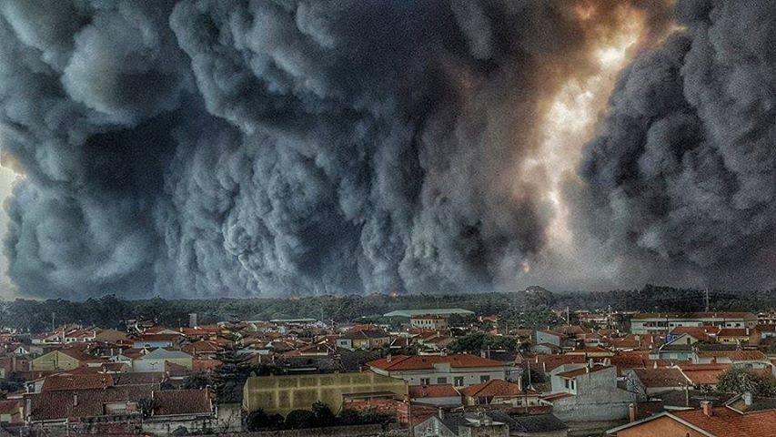 16102017_fires_Iberia_VieiradeLeiriaPortugal_JoaoPinto