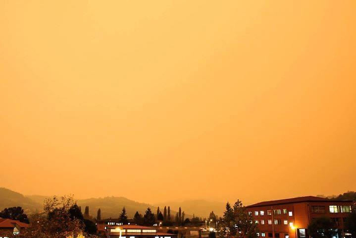16102017_smoke_Iberia_Asturias_1