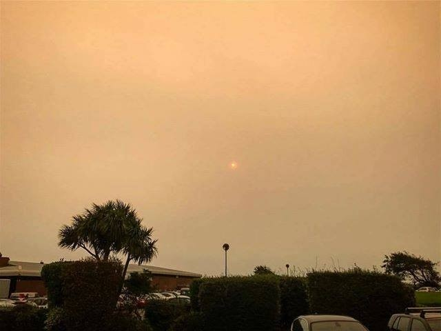 16102017_smoke_Iberia_Guernsey_1