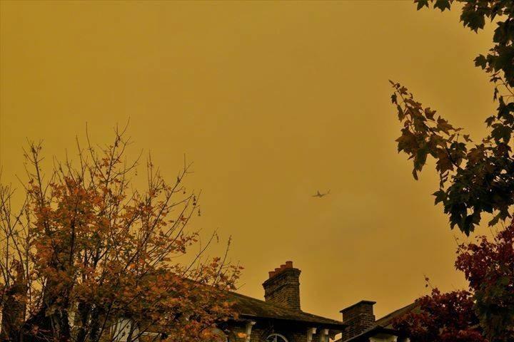 16102017_smoke_Iberia_London_2