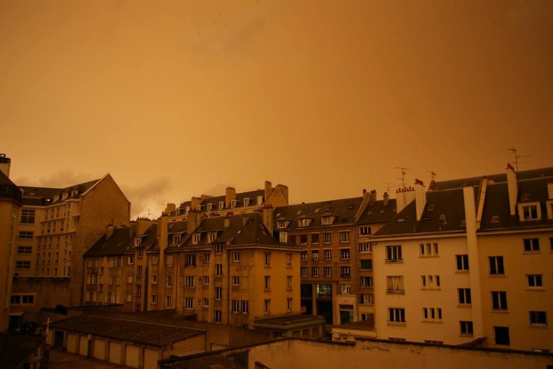 17102017_Caen_smoke_1