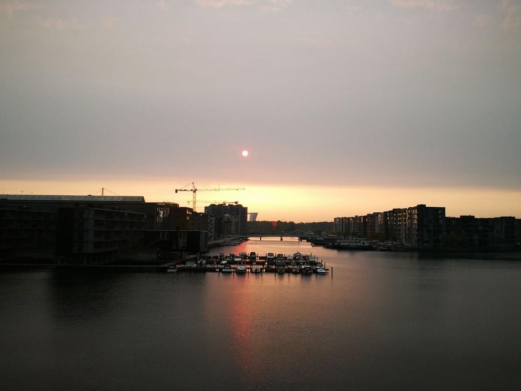 17102017_orange_red_sky_Copenhagen