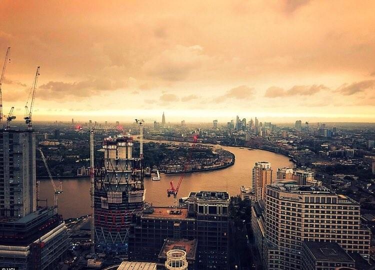 17102017_smoke_London