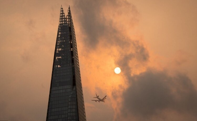 17102017_smoke_London_2