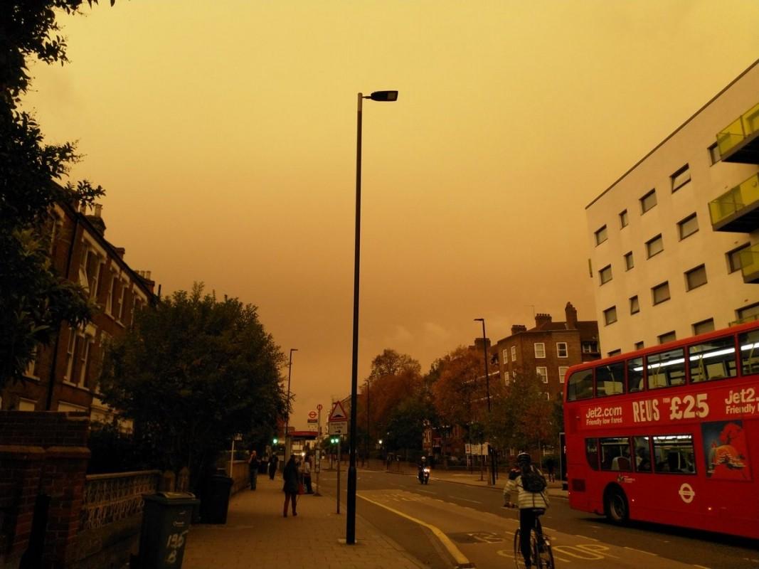 17102017_smoke_London_5