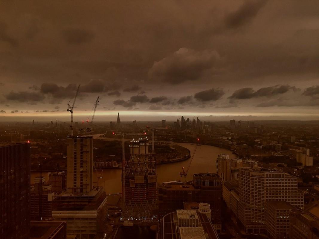 17102017_smoke_London_8