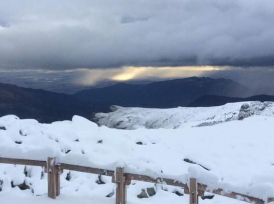 18082016_snow_1