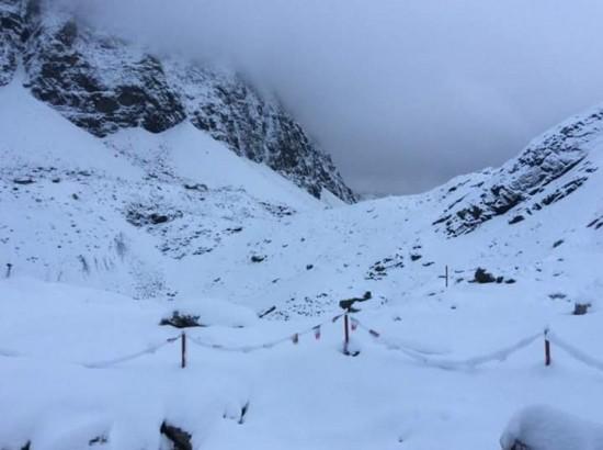18082016_snow_2