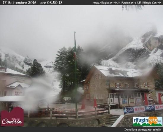 18082016_snow_3