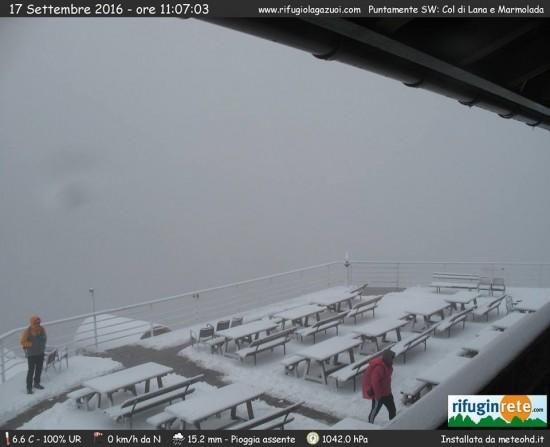 18082016_snow_4