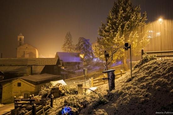 18082016_snow_5