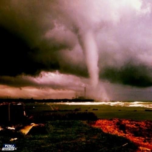 19042014_drugi_tornado_1