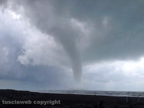 19042014_drugi_tornado_3