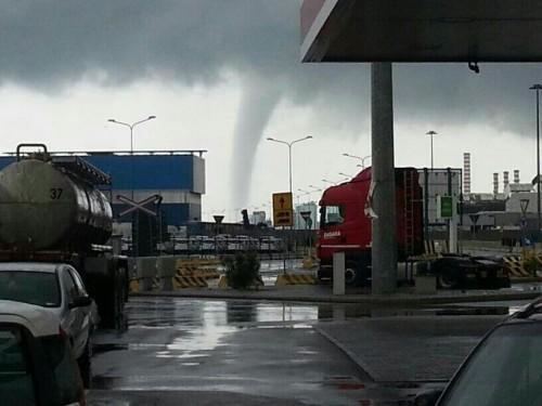 19042014_tornado_civitavecchia_2