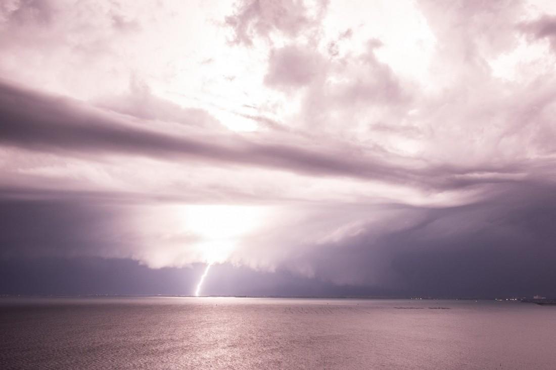 19062017_lightning_fubar_1