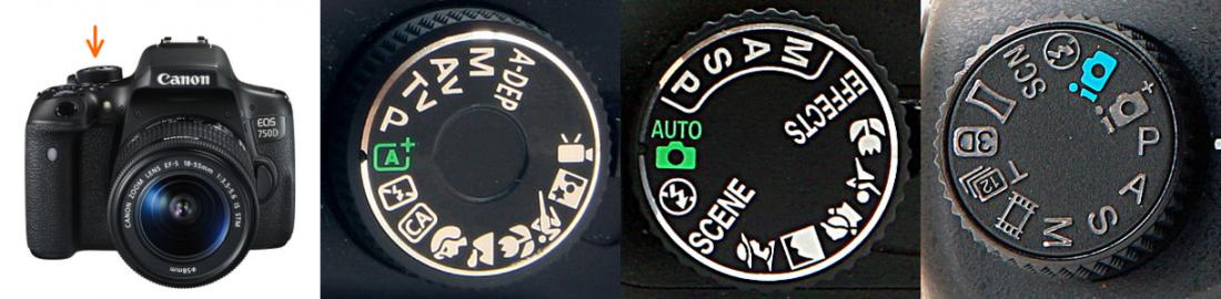19062017_mode dials