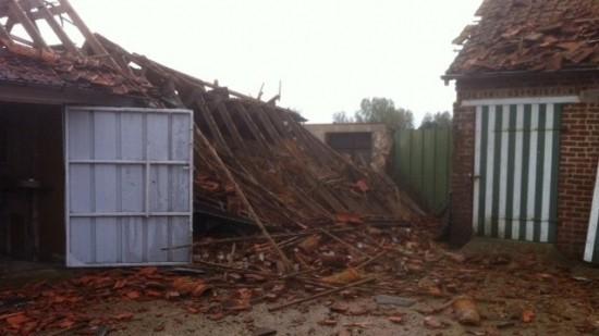 20101021_agincourt_tornado_damage