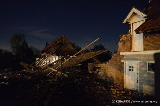 20131020_bailleul_tornado_damage_