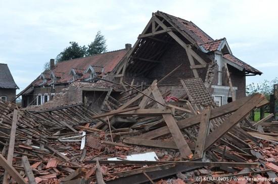 20131020_bailleul_tornado_damage_2