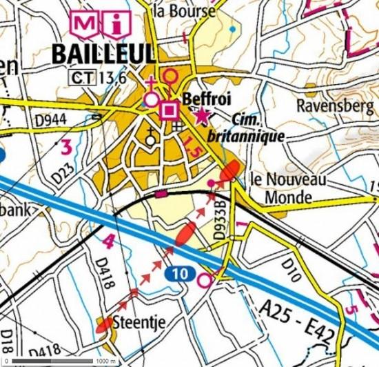 20131020_bailleul_tornado_track