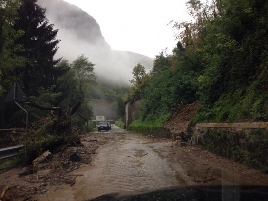 20131021_floodstoscana2