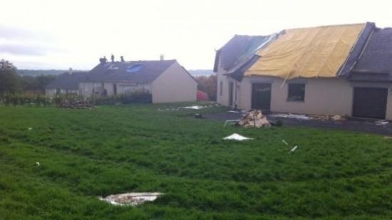 20131021_landouzy_tornado_damage