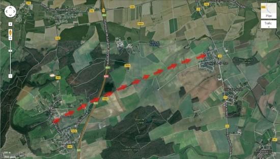 20131023_metz_tornado_damage_track
