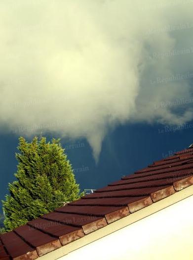 20131023_metz_tornado_keraunos