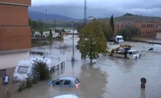20131024_floodtoscana