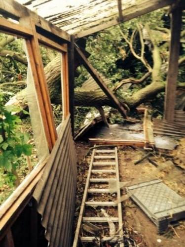 20131025_yorkshire_tornado2