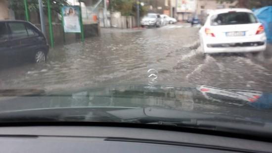 20131101_sicily_floods_1