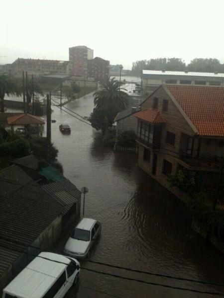 20131102_galicia_flooding