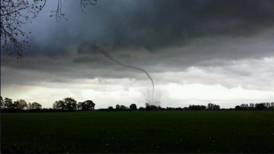 20131103_tornado_nl