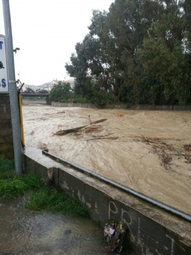 20131104_flood_ita