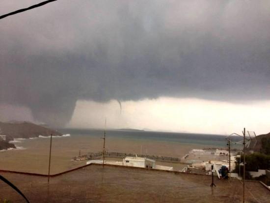 20131106_tornadogr1
