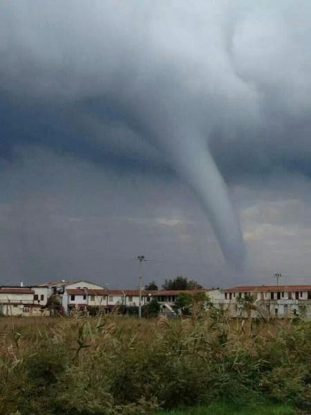 20131114_momena_tornado_1