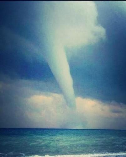 20131114_momena_tornado_2