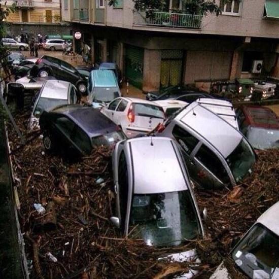 20131118_olbia_floods