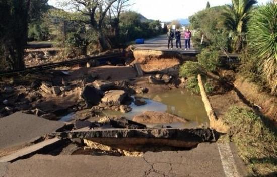 20131118_olbia_floods2