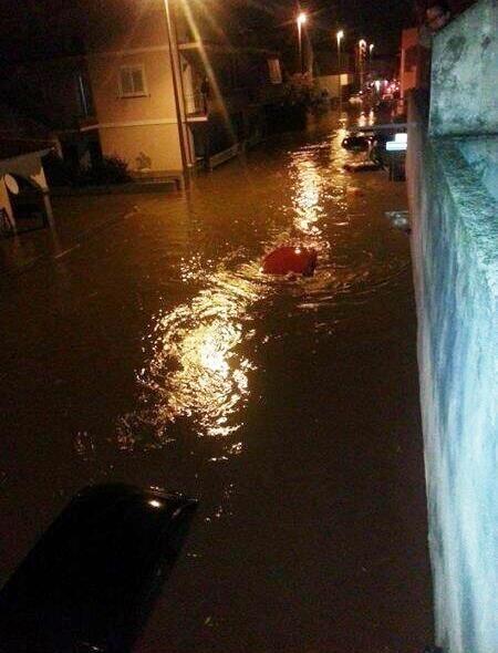 20131118_olbia_floods4